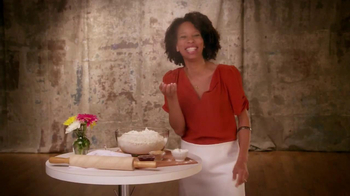 The More You Know TV Spot, 'Cooking' Featuring Tempest Bledsoe - Thumbnail 4