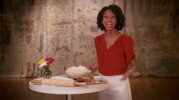 The More You Know TV Spot, 'Cooking' Featuring Tempest Bledsoe - Thumbnail 6
