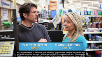 Walmart TV Spot, 'Monica' - Thumbnail 9