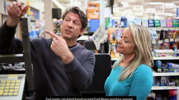 Walmart TV Spot, 'Monica' - Thumbnail 8
