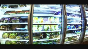 Platform Breathe TV Spot, 'Food Deserts' - Thumbnail 4