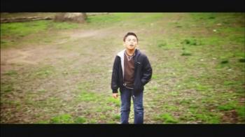 Platform Breathe TV Spot, 'Food Deserts' - Thumbnail 5