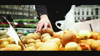 Platform Breathe TV Spot, 'Food Deserts' - Thumbnail 9