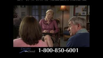 Encore Dental TV Spot, 'Group Meeting' - Thumbnail 9