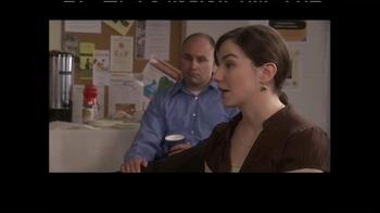Encore Dental TV Spot, 'Group Meeting' - Thumbnail 1