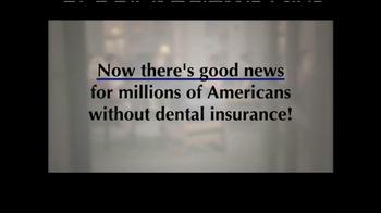 Encore Dental TV Spot, 'Group Meeting' - Thumbnail 2