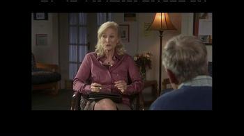 Encore Dental TV Spot, 'Group Meeting' - Thumbnail 3