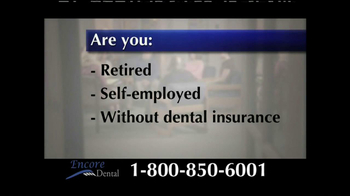 Encore Dental TV Spot, 'Group Meeting' - Thumbnail 4