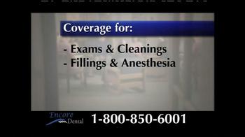 Encore Dental TV Spot, 'Group Meeting' - Thumbnail 5