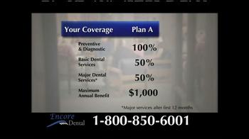 Encore Dental TV Spot, 'Group Meeting' - Thumbnail 6