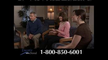Encore Dental TV Spot, 'Group Meeting' - Thumbnail 7