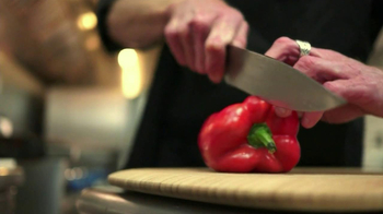 ZVRS TV Spot, 'Cooking' - Thumbnail 2