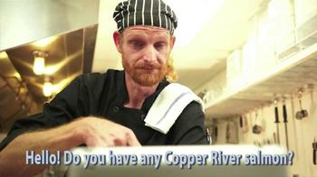 ZVRS TV Spot, 'Cooking' - Thumbnail 3
