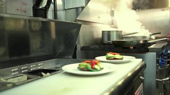 ZVRS TV Spot, 'Cooking' - Thumbnail 8
