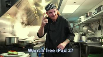 ZVRS TV Spot, 'Cooking' - Thumbnail 9