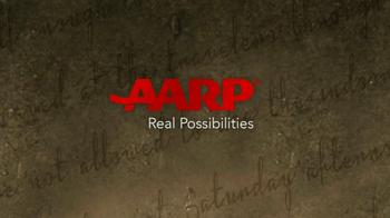 AARP TV Spot, 'Voices of Civil Rights' - Thumbnail 1