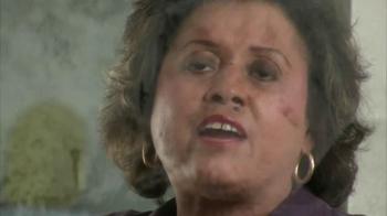AARP TV Spot, 'Voices of Civil Rights' - Thumbnail 3