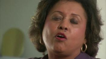 AARP TV Spot, 'Voices of Civil Rights' - Thumbnail 5