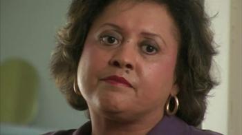 AARP TV Spot, 'Voices of Civil Rights' - Thumbnail 7
