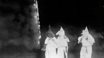 AARP TV Spot, 'Voices of Civil Rights' - Thumbnail 8