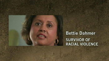 AARP TV Spot, 'Voices of Civil Rights' - Thumbnail 9