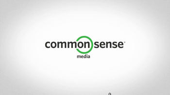 Common Sense Media TV Spot, 'Snitch' - Thumbnail 9