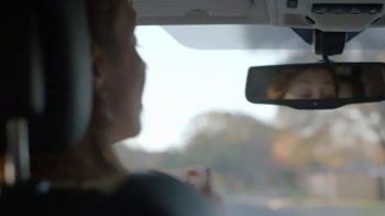 Chrysler TV Spot, 'Bullying' - Thumbnail 5