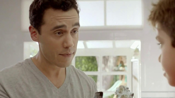Gillette TV Spot, 'Father's Day' - Thumbnail 5