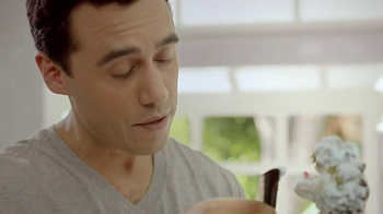 Gillette TV Spot, 'Father's Day' - Thumbnail 6