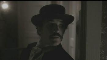 Killing Lincoln Blu-ray TV Spot - Thumbnail 8