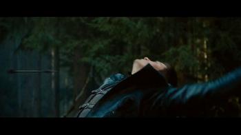 Hansel & Gretel: Witch Hunters Blu-ray and DVD TV Spot - Thumbnail 1
