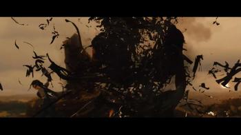Hansel & Gretel: Witch Hunters Blu-ray and DVD TV Spot - Thumbnail 5
