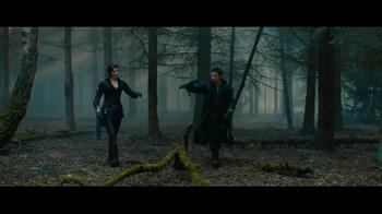 Hansel & Gretel: Witch Hunters Blu-ray and DVD TV Spot - Thumbnail 7