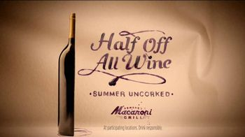 Half Off All Wine thumbnail