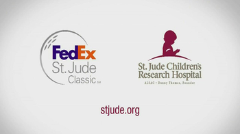 St. Jude Children's Research Hospital TV Spot, 'Shapes and Sizes' - Thumbnail 9