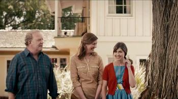 Wells Fargo TV Spot, 'Wedding Plans' - Thumbnail 1