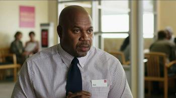 Wells Fargo TV Spot, 'Wedding Plans' - Thumbnail 10