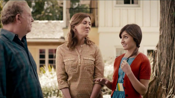 Wells Fargo TV Spot, 'Wedding Plans' - 720 commercial airings
