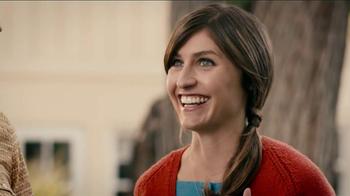 Wells Fargo TV Spot, 'Wedding Plans' - Thumbnail 3