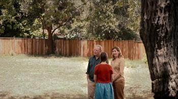 Wells Fargo TV Spot, 'Wedding Plans' - Thumbnail 4