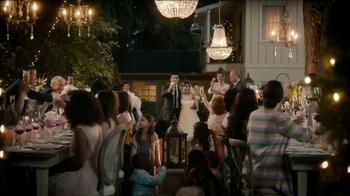 Wells Fargo TV Spot, 'Wedding Plans' - Thumbnail 7