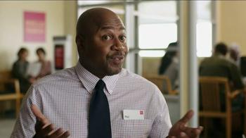 Wells Fargo TV Spot, 'Wedding Plans' - Thumbnail 8