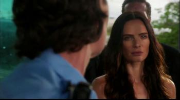 Burn Notice: The Complete Season Six Home Entertainment TV Spot - Thumbnail 1