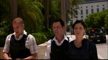Burn Notice: The Complete Season Six Home Entertainment TV Spot - Thumbnail 3