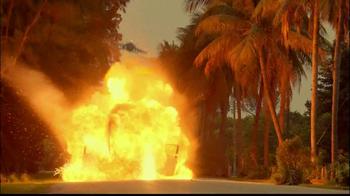 Burn Notice: The Complete Season Six Home Entertainment TV Spot - Thumbnail 6