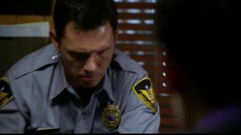 Burn Notice: The Complete Season Six Home Entertainment TV Spot - Thumbnail 7