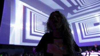 MTV TV Spot, 'The Music Experiment 2.0' - Thumbnail 8