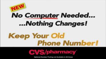 magicJack TV Spot, '$1.70: CVS Pharmacy' - Thumbnail 6