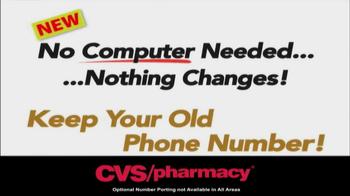 magicJack TV Spot, '$1.70: CVS Pharmacy' - Thumbnail 7