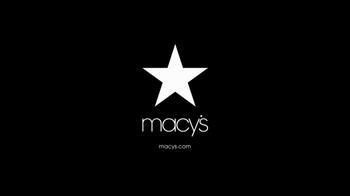 Macy's TV Spot, 'The World of Polo' - Thumbnail 9